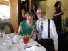 Bonnie Burnell & Guest