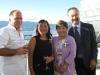 Eliner Maxwell-Smith, Sharon & Rod Tanabe