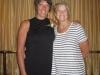 Lori Clarke & Guest