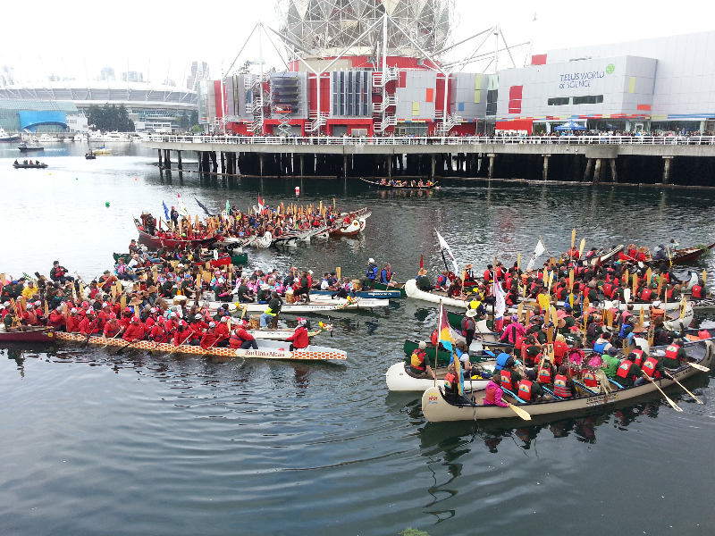 canoe-ride-2013-09-17-tb