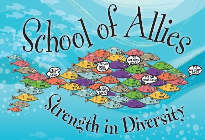 School of Allies