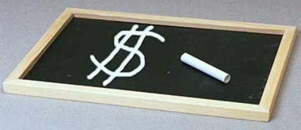 education-funding2