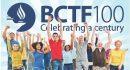 bctf-newteachersconference2017