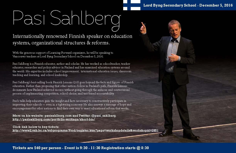 pasi-sahlberg-poster