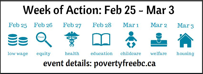 Poverty Free Action Plan