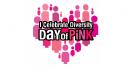 international-day-of-pink1476905657