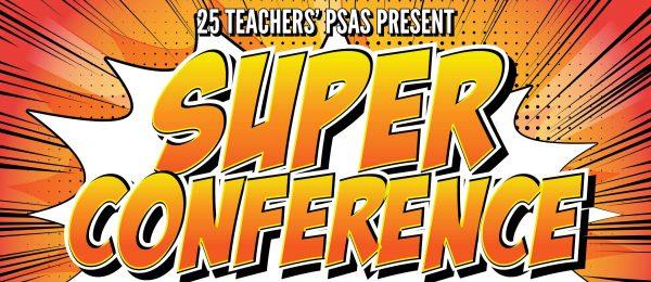 super-conference-poster-v1