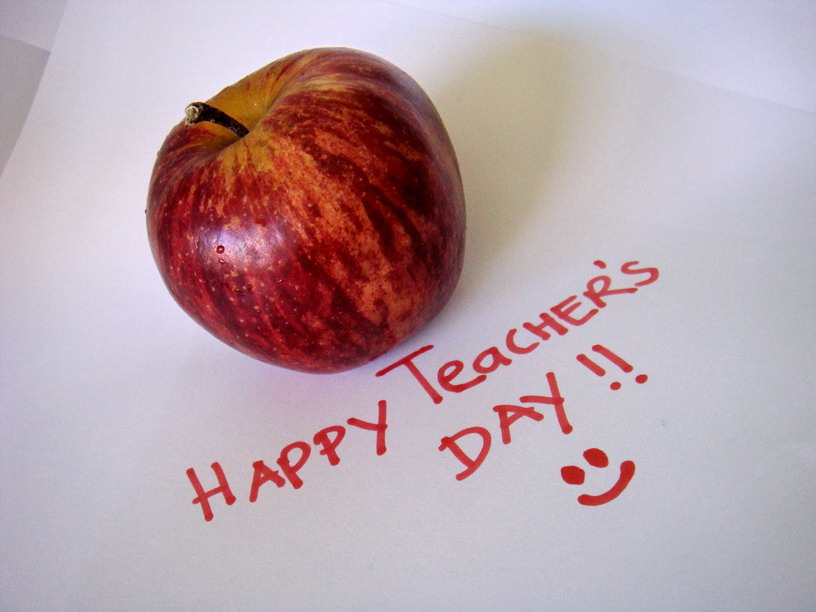 Happy-Teachers-Day1