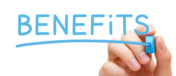 Benefits_edited-1