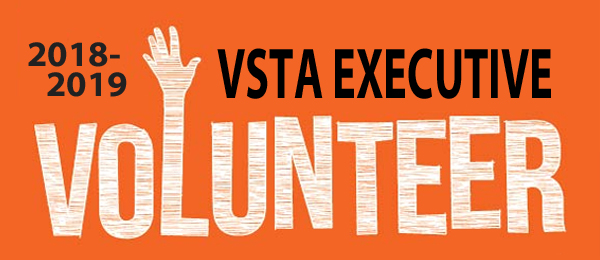 VSTA-EC_edited-1
