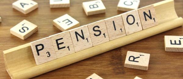 Free Teachers' Pension Plan Member Education