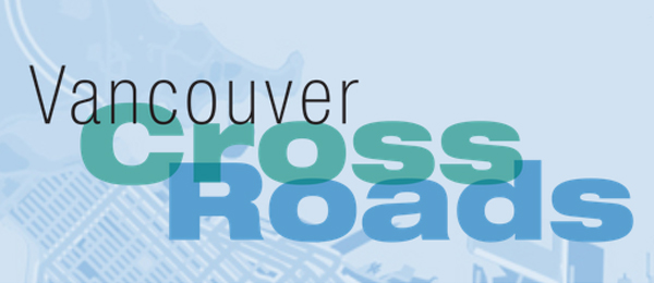 VancouverCrossroads