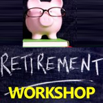 There's Also the Money Workshop
