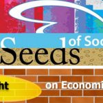 BCTF Seeds of Social Justice – Nov 2020