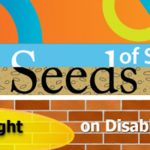 BCTF Seeds of Justice – February