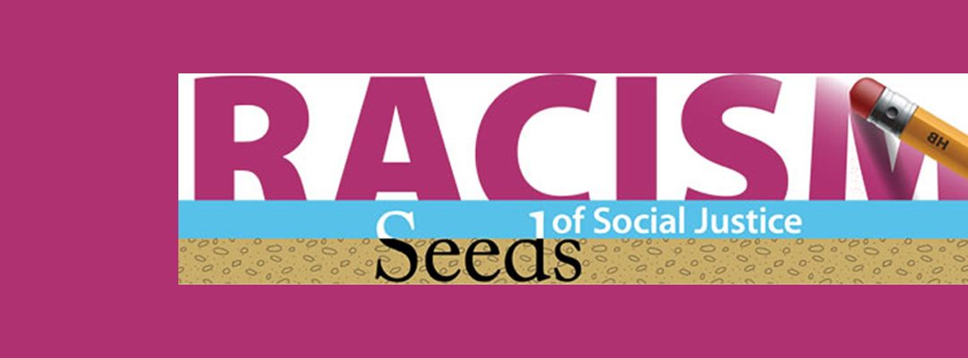 BCTF Seeds of Justice – March